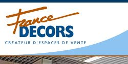 FRANCE DECORS